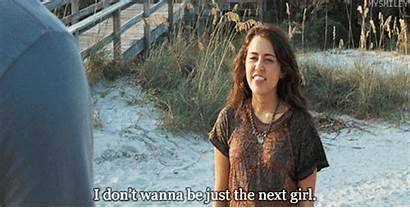 Song Last Quotes Cyrus Miley Movies Gifs