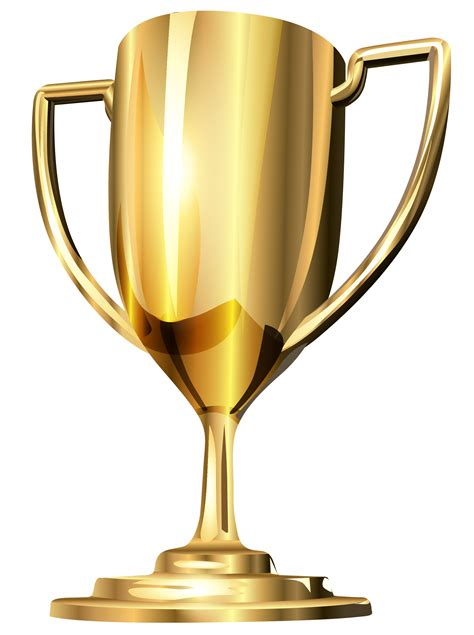 Cup Clip Winners Cup Clip Clipart Best