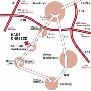 Auto Mieten Osnabrück : anfahrt haus ohrbeck seminare buchen seminarr ume mieten ~ Eleganceandgraceweddings.com Haus und Dekorationen