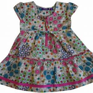 robe hiver fille 6 ans With robe hiver 14 ans