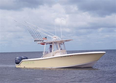 Cape May Charter Fishing Boats by Charter Boats Cape May Cape May Fishing Charter Boats