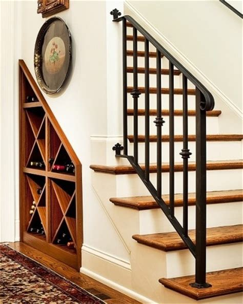 wine cellar stairs under the stairs wine cellar building house for real lol pinte