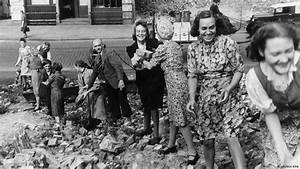 1945: A youth in ruins | When we were 17: Youth at the ...