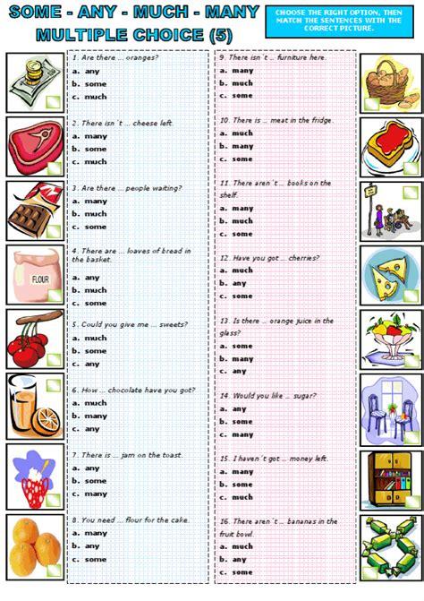 esl printable english worksheets  kids