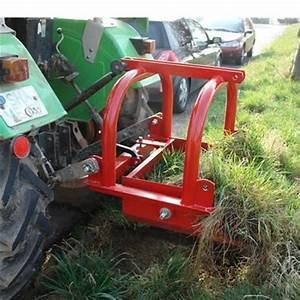 Traktor Versicherung Berechnen : heckschaufel f r traktor kippbar ~ Themetempest.com Abrechnung