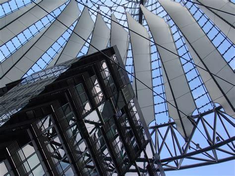 Itinerari Di Architettura Archigiovani