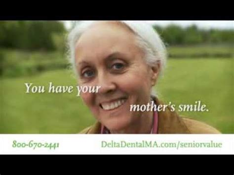 mothers smile delta dental ppo