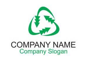 free company logo design 50 free psd company logo designs to