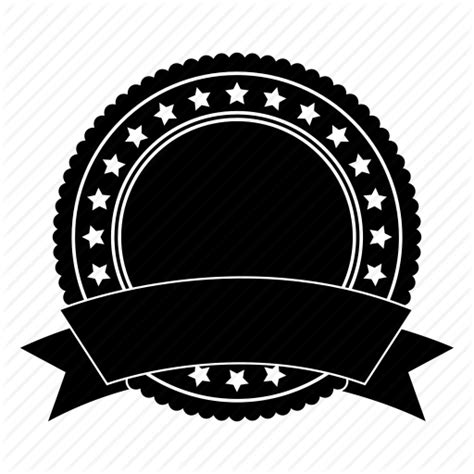 Badge Png by Badge Banner Congratulations Logo Prize Icon