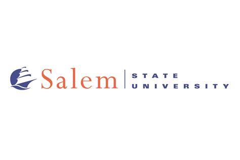 Salem State University – Selbert Perkins Design