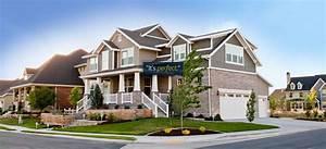 Utah Home Builders