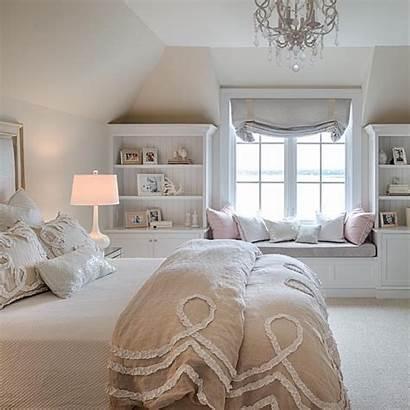 Window Seat Bedroom Seats Attic Rooms Bench