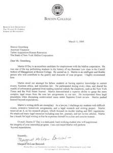 resume national honor society recommendation letter martin o day professional resume martinoday