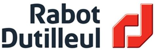 siege leclerc rabot dutilleul beecity beecity