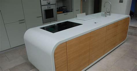 corian acrylic 601 tully dupont corian acrylic countertops