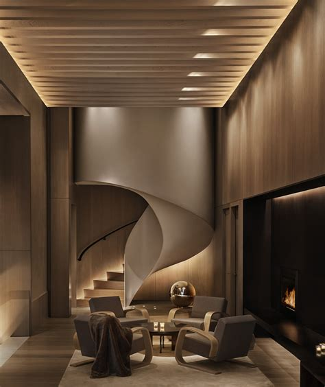 york edition hotel