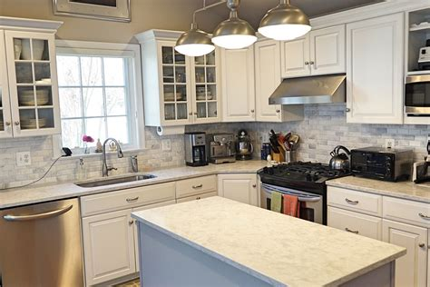 Kitchen Remodeling How Much Does It Cost In 2019? [9 Tips