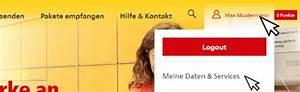 Dhl Liefertag ändern : ratgeber pakete versenden und empfangen mit dhl packstation ~ Eleganceandgraceweddings.com Haus und Dekorationen