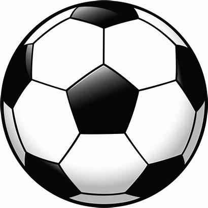 Soccer Ball Clipart Transparent Futbol Pelota Clip