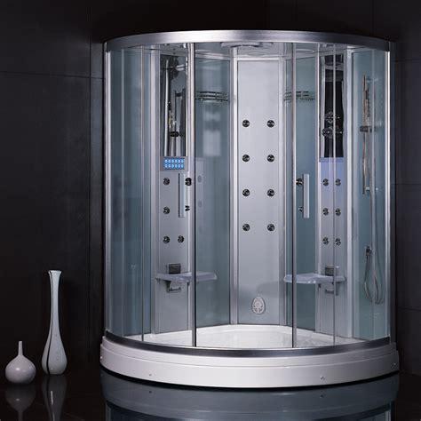 shower with jets ariel platinum dz938f3 steam shower ariel bath