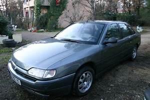 Renault La Valette Du Var : nikos du var safrane 2 1 dt rn 1994 baccaris e forum renault safrane ~ Gottalentnigeria.com Avis de Voitures