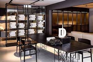 dream interiors unrivaled luxury for interior spaces With interior design home furnishing stores review