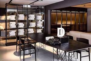 dream home of contemporary designer furniture dream With interior decorator furniture store