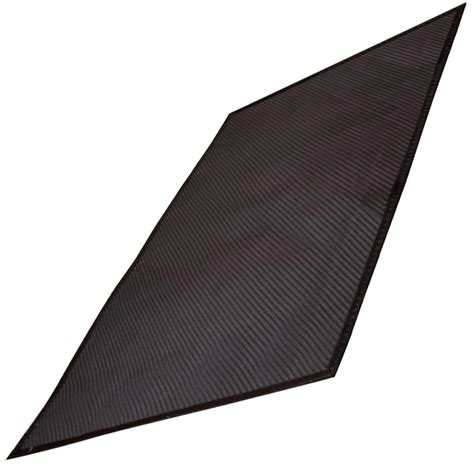 home depot grill mat the original grill pad 42 in x 30 in rectangular