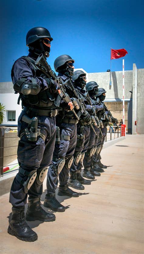 bureau du fbi maroc plongée au cœur du bureau des investigations