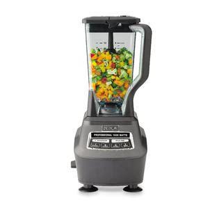mega kitchen system 1500 bl770 mega kitchen system 1500 blender food processor
