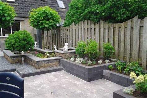 verhoogde tuin 10 beste idee 235 n over verhoogde tuinen op pinterest een