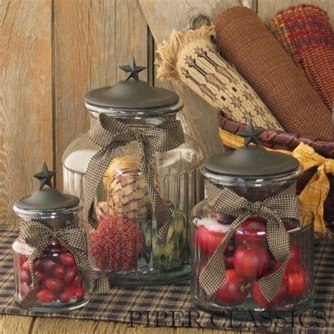 country kitchen crafts 42 best images about country kitchen home decor on 2771