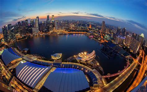 singapore beautiful hd wallpaper  wallpaperscom