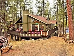 Bois De Chauffage Gratuit : paradise in the pines escapade parfaite dans le nord ~ Melissatoandfro.com Idées de Décoration