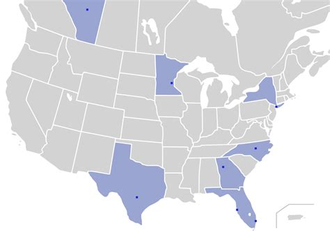 filemap  usa  canada naslsvg wikimedia commons