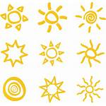 Sun Icon Result