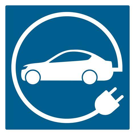 Electrical Logo Symbols Www Imgkid Com The Image Kid