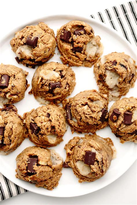 recipe for kitchen sink cookies kitchen sink cookies 7650