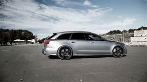 Audi Rs6 4g : audi rs6 4g tuning von cdc performance tuning news ~ Kayakingforconservation.com Haus und Dekorationen