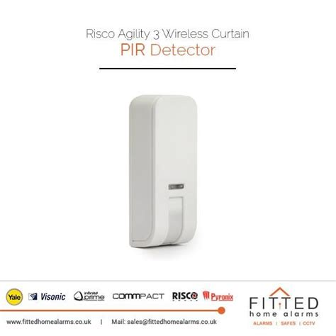 17 best images about fitted risco home security alarms on mobile app programming