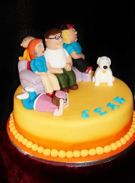 images  family guy  pinterest birthday