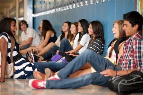uw leah leadership education  adolescent health