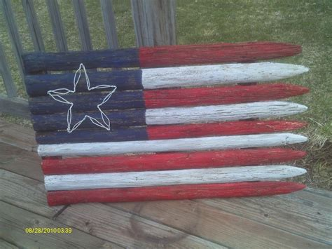 Best Fence Gate Repurposed Images Pinterest Picket