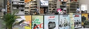 Magasin Action Horaire D Ouverture : horaires d 39 ouverture du magasin magasin action karting ~ Dailycaller-alerts.com Idées de Décoration