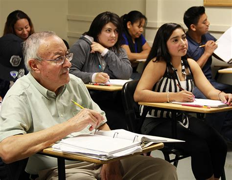 How Adult Learners Are Not Getting 21stcentury Skills  World Leading Higher Education
