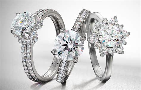 2048 Jewels and Jewelry