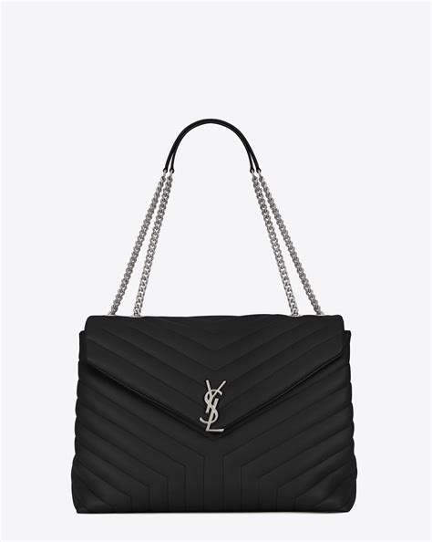 saint laurent cruise  bag collection spotted fashion