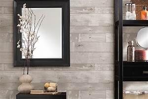 Tapeten Fürs Bad : liebenswert badezimmer tapeten ideen mit den 25 besten kleinen badezimmer tapeten ideen ~ Yasmunasinghe.com Haus und Dekorationen