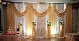 2015 Wedding Backdrops For Wedding Decoration Twinkle