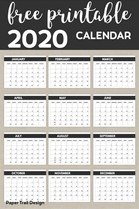 monthly calendar template monthly calendar